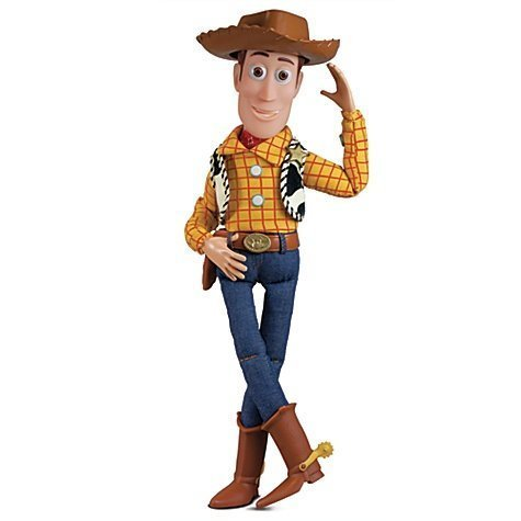 Sheriff Woody Pride From Toy Story Halloween Costume Ideas For Kids And Adults  sc 1 st  Halloween Information Guide & Sheriff Woody Pride From Toy Story Halloween Costume Ideas For Kids ...